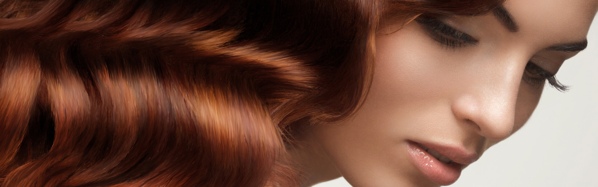 trattamenti naturali per capelli